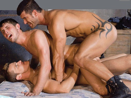 Encuentro sexual con gay melilla